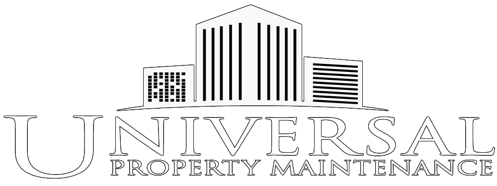 Commercial Property Maintenance : Home umps